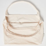 Studio Noos Mom-Bag Old White Rib bei Yay Kids