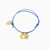 Titlee Kinder Armband Miffy Bär bei Yay Kids