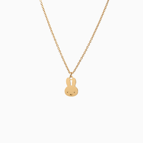 Necklace Miffy