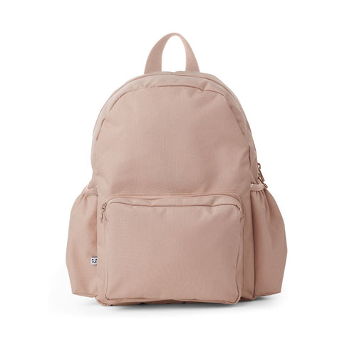 Liewood Kinder Rucksack Wally Rose bei Yay Kids