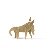 Archabits Esnaf Wooden Toys Dingo bei Yay Kids