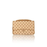 Lexypexy Baby Beissspielzeug aus Holz Chanel Bag bei Yay Kids