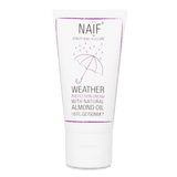 Naïf Naif Weather Protection Cream Baby Wind und Wetter Creme bei Yay Kids