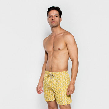 BENIBECA men swimwear - BEMBA model 1