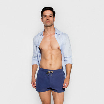 BENIBECA men swimwear - GLAZIER model 1