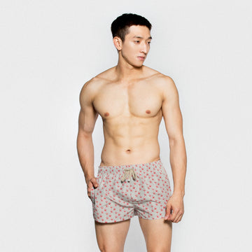 BENIBECA men swimwear - KARATUNGA model 1