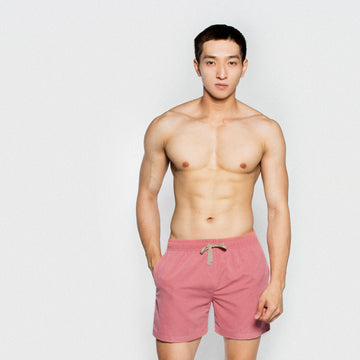 BENIBECA men swimwear - DARINKA model 1