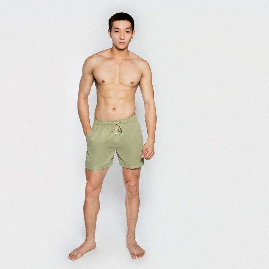 BENIBECA men swimwear - KASIMBA model 2