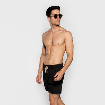 BENIBECA men swimwear - NEGRO model 1