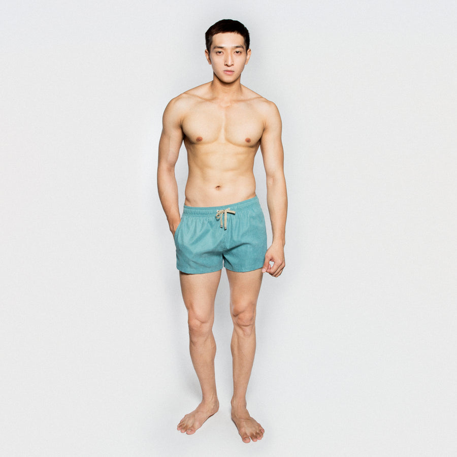 BENIBECA men swimwear - OMIKOO model 4