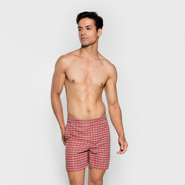 BENIBECA men swimwear - BOMDA model 1