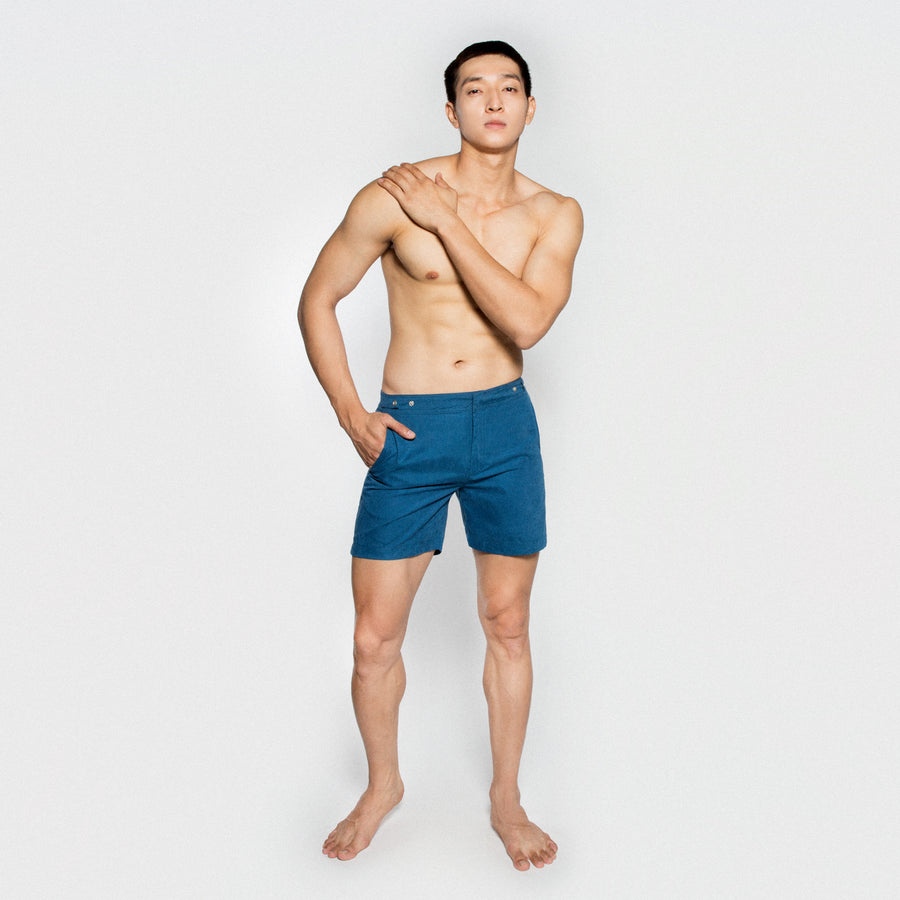 BENIBECA men swimwear - BULU model 2