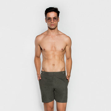 BENIBECA men swimwear - LAGBARA model 1