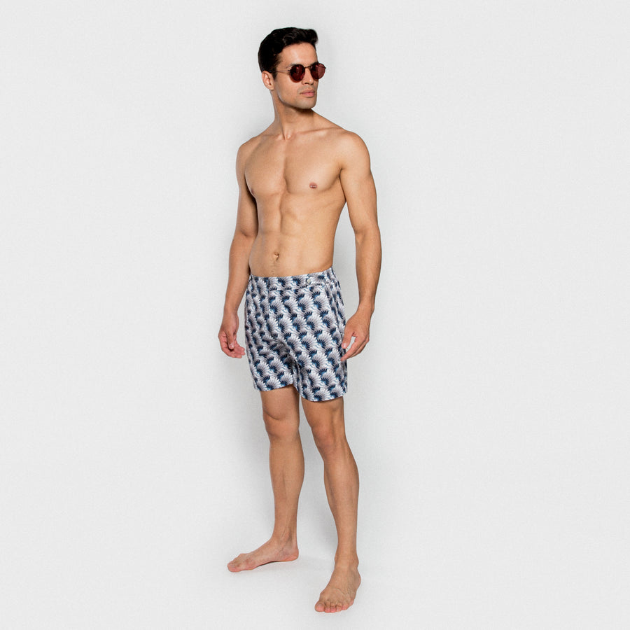 BENIBECA men swimwear - MAKULA model 2