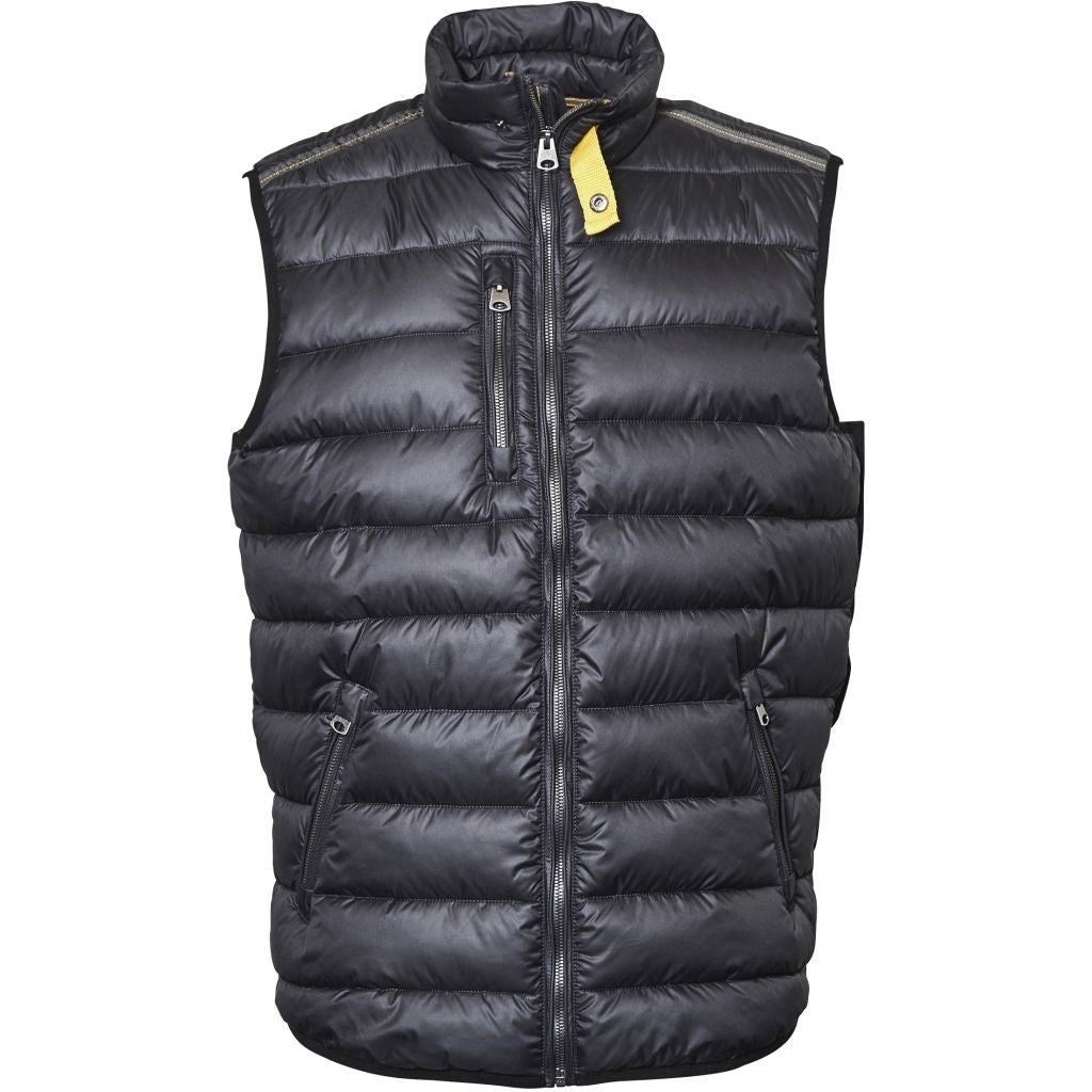 North 56°4 / Replika Jeans (Regular) North 56°4 Vest Vest 0080 Dark Grey/Charcole