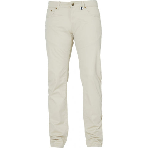 North 56°4 / Replika Jeans (Regular) North 56°4 5-pocket pants Bruce Pants 0730 SAND