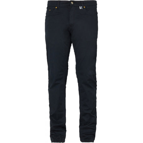North 56°4 / Replika Jeans (Big & Tall) North 56°4 5-pocket pants Ringo Pants 0099 Black