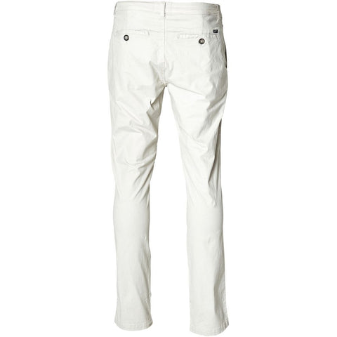North 56°4 / Replika Jeans (Big & Tall) North 56°4 Chino Pants 0070 Stone
