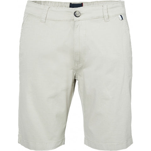 North 56°4 / Replika Jeans (Regular) North 56°4 Chino shorts Shorts 0730 SAND