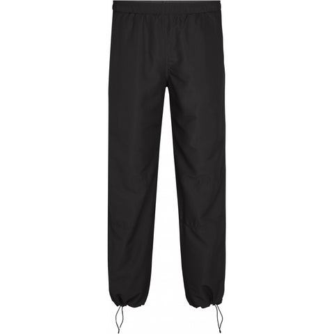 North 56°4 / Replika Jeans (Big & Tall) North 56°4 Leisure pants Sweatpants 0099 Black