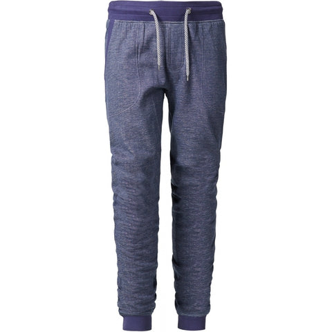 North 56°4 / Replika Jeans (Big & Tall) North 56°4 Sweatpants Sweatpants 0555 Blue Melange