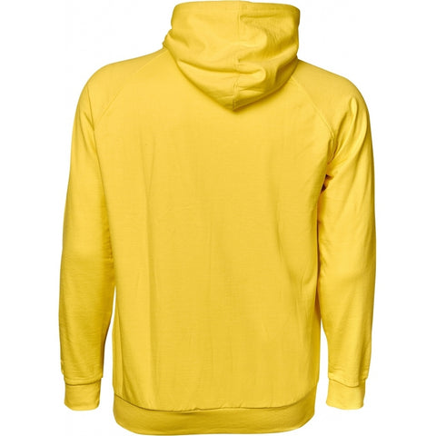 North 56°4 / Replika Jeans (Big & Tall) North 56°4 Sweatshirt Sweatshirt 0400 Yellow
