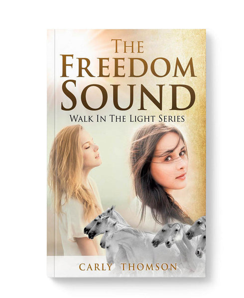 THE FREEDOM SOUND