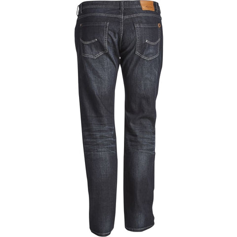 North 56°4 / Replika Jeans (Big & Tall) REPLIKA JEANS CPH Jeans Mick Jeans 0597 Blue Used Wash