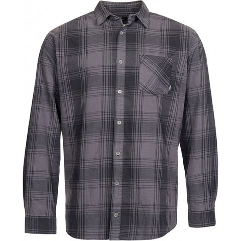 North 56°4 / Replika Jeans (Big & Tall) REPLIKA JEANS Checked shirt Shirt LS 0920 Checked