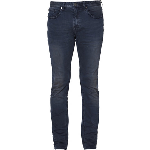 North 56°4 / Replika Jeans (Regular) REPLIKA JEANS Jeans Jimmy Jeans 0597 Blue Used Wash