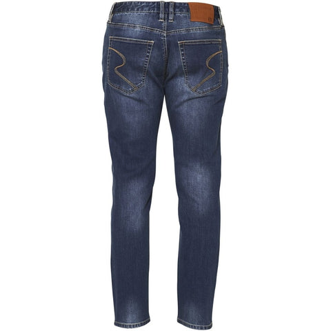 North 56°4 / Replika Jeans (Big & Tall) REPLIKA JEANS Jeans John Jeans 0597 Blue Used Wash