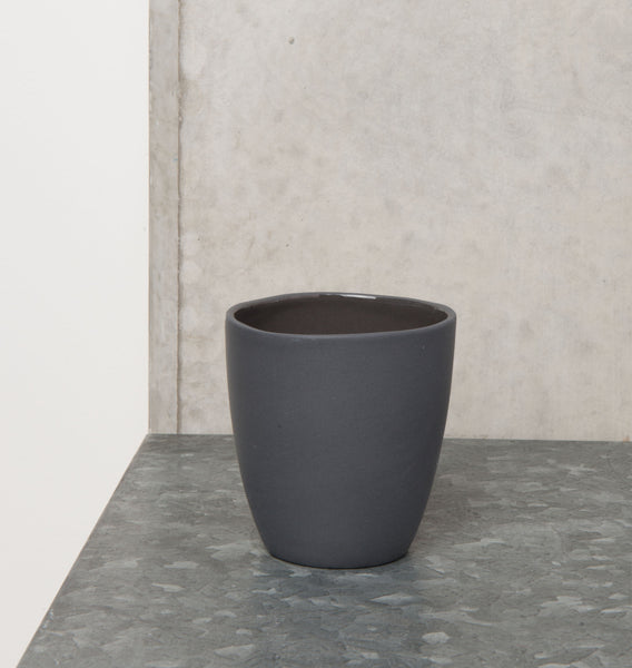 mug urban clay mud porcelain