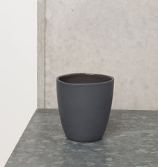 Mug Urban Clay - Mud
