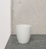 mug urban clay cement porcelain