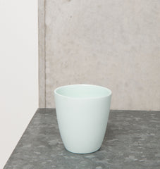 Mug Urban Clay - Celadon