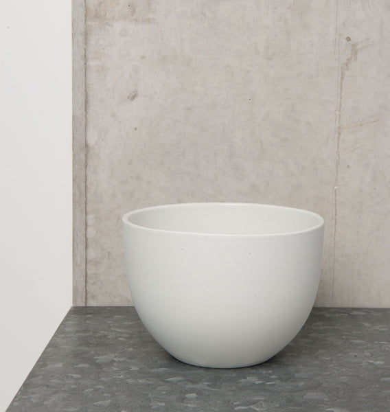 bowl urban clay cement porcelain