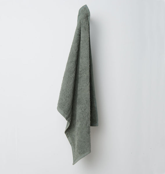 Kitchen Towel - Celadon - Urban Nature Culture