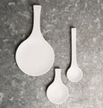 Spoon Ceramic - Medium - Urban Nature Culture