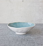 Bowl Urban Nomad (Ø17) - Ocean Blue - Urban Nature Culture