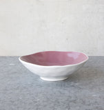 Bowl Urban Nomad (Ø17) - Chateau Rose - Urban Nature Culture