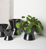 Diabolo Planter - L - Urban Nature Culture