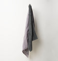 Kitchen Towel - Grey - Urban Nature Culture