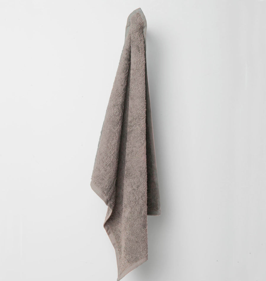 Hand Towel - Taupe - Urban Nature Culture