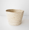 Corn Basket - Ø24 cm - Urban Nature Culture