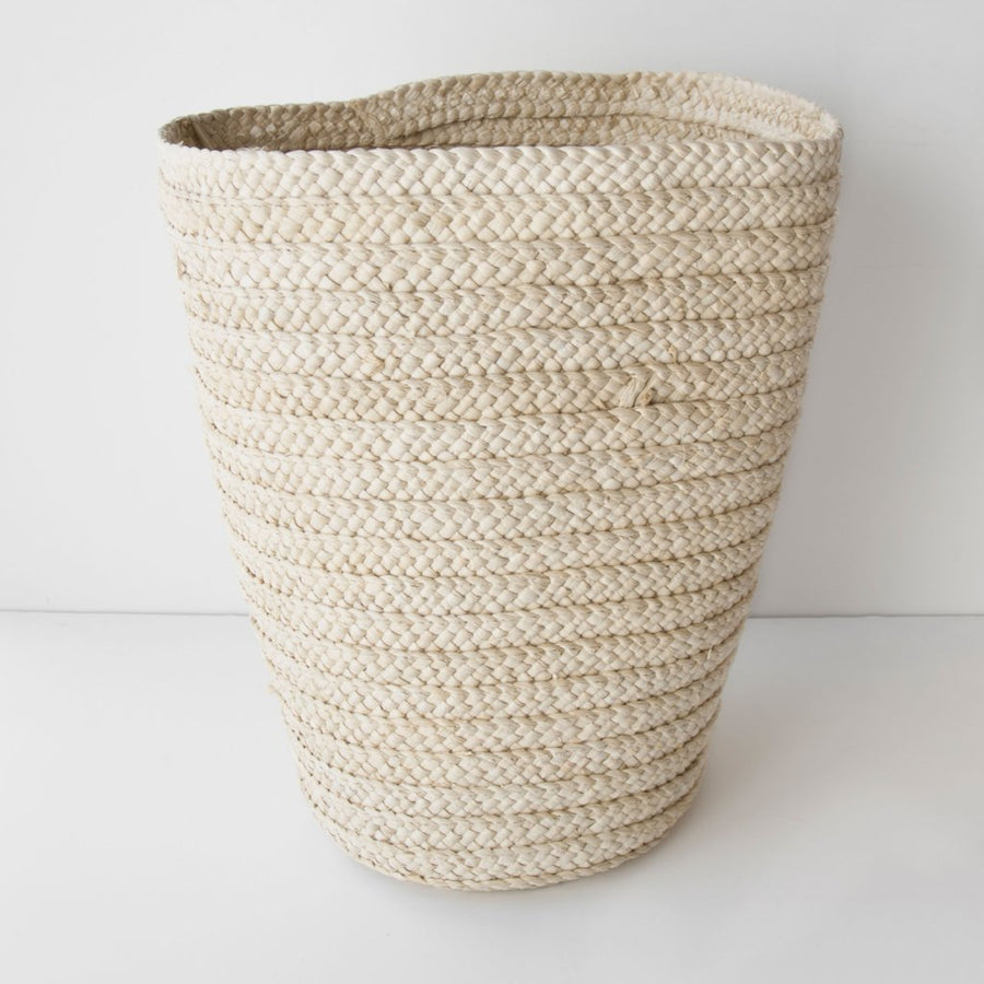 Corn Basket- Ø37 cm - Urban Nature Culture
