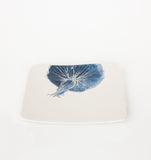 Plate Misaki small - assorted - Urban Nature Culture