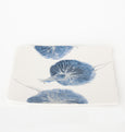 Plate Misaki medium - assorted - Urban Nature Culture