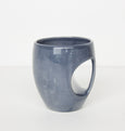 Mug Iwao - Graystone - Urban Nature Culture