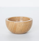Bowl  - Marble - Urban Nature Culture