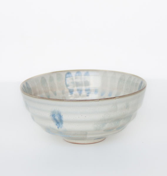 Bowl - Taki medium - Urban Nature Culture
